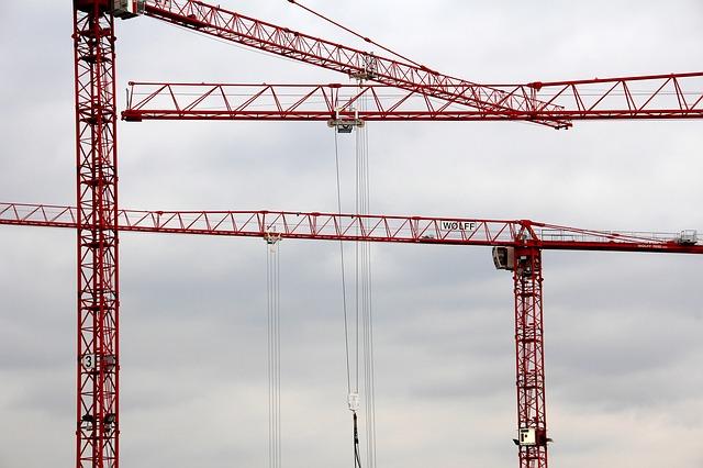 crane-1046674_640