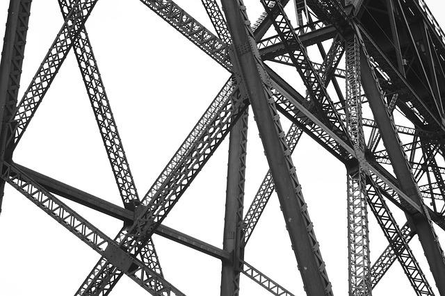 structure-839656_640